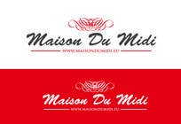 Contest Entry #126 for Design a Logo for maison du midi