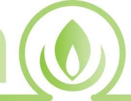 #16 for 户外、灯具产品 INOVA的logo设计 by koopulhomebiz