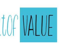 Nro 14 kilpailuun Design a Logo and Brand name käyttäjältä Mohamedsobeha