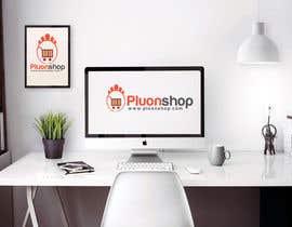 Nro 54 kilpailuun Design a Logo and Brand name käyttäjältä sweetys1