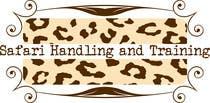 Graphic Design Kilpailutyö #15 kilpailuun Create a Vintage style logo for Safari theme Company
