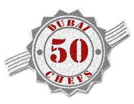 Nro 47 kilpailuun Design a Logo käyttäjältä olalaolan