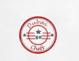 Nro 36 kilpailuun Design a Logo käyttäjältä imharish4u