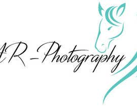 Nro 2 kilpailuun Design a Logo for my Photography Business käyttäjältä leandropabesi06