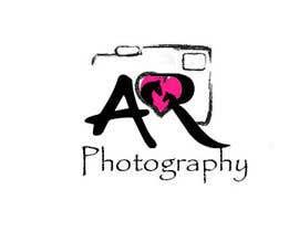 Nro 26 kilpailuun Design a Logo for my Photography Business käyttäjältä Themaximus1