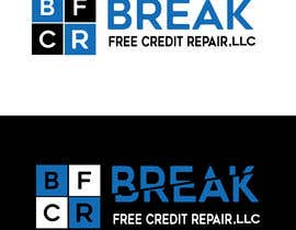 #18 for I need a logo designed for Credit Repair Company by mahadi69