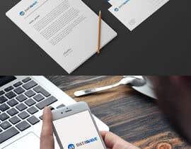 Nro 69 kilpailuun Datawave.io - New Corporate Identity käyttäjältä jonAtom008