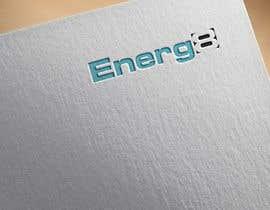 DesignExplorer tarafından Logo Design için no 20