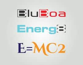 DesignExplorer tarafından Logo Design için no 23
