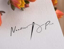 Nro 29 kilpailuun Design a Logo käyttäjältä muskaannadaf