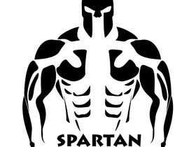 WadoodIslam tarafından Design a Logo for a Fitness Apparel Company için no 32