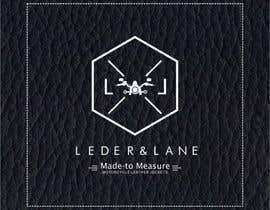 Carlito36 tarafından Leder&Lane logo design için no 28