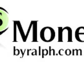 #39 cho Design a Logo for Moneybyralph.com bởi fachrul8