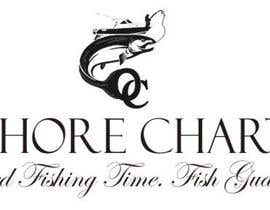 #28 untuk Design a Logo for Offshore Fishing Charters oleh sudu4log