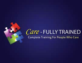 nº 54 pour Design a Logo for Care- FULLY TRAINED NEEDED ASAP LAUNCH DATE  29th Dec par anacristina76