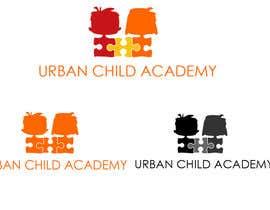 saurabhdaima1 tarafından Design a Logo için no 11