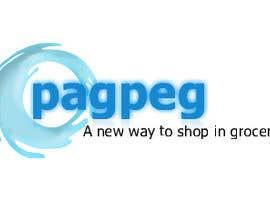 Nro 16 kilpailuun Pagpeg - a new way to shop in grocery käyttäjältä christianrubica