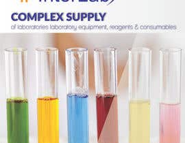 Nro 17 kilpailuun Design Business Corporate Profile Brochure käyttäjältä biplob36