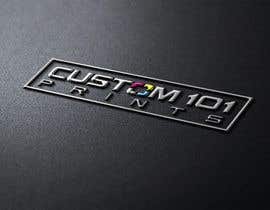 Nro 89 kilpailuun Buiness Branding logo käyttäjältä tieuhoangthanh