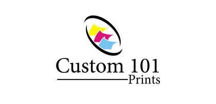 gmhamot21 tarafından Buiness Branding logo için no 13