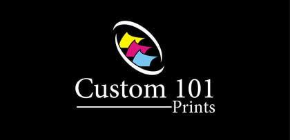 gmhamot21 tarafından Buiness Branding logo için no 14