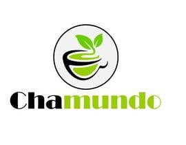 #10 for Logo Design for Chamundo by gustavo225