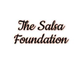 codefive tarafından Design a Logo for The Salsa Foundation Dance School için no 62