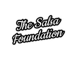 #63 for Design a Logo for The Salsa Foundation Dance School by codefive