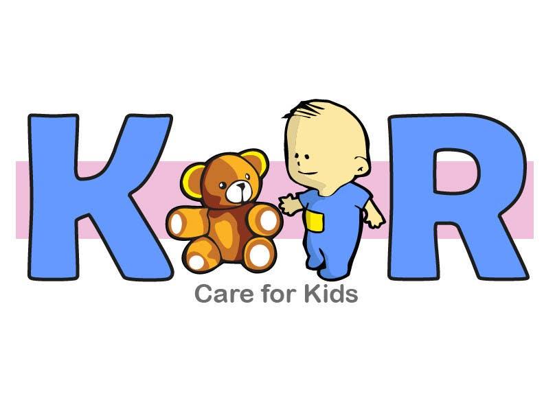 Bài tham dự cuộc thi #582 cho Logo Design for Kair