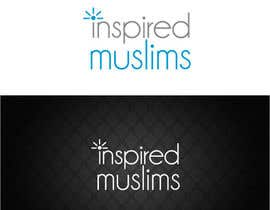 #107 for Website - Inspired Muslims af mamunfaruk