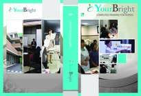 DVD case design için Graphic Design20 No.lu Yarışma Girdisi