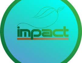 Nro 6 kilpailuun Design a Logo käyttäjältä tylerprince