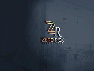 sanayafariha tarafından Design a Logo and Corporate Identity için no 21