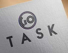 Nro 73 kilpailuun Create me a logo käyttäjältä design24our