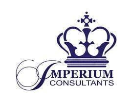 Nro 133 kilpailuun Need a logo designed käyttäjältä acovulindesign
