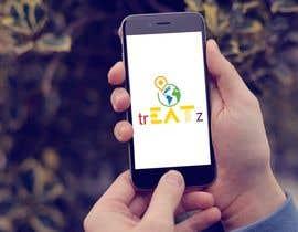 ummee tarafından App cum company Logo için no 56
