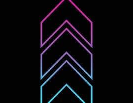Nro 88 kilpailuun Design our logo käyttäjältä danesebastian