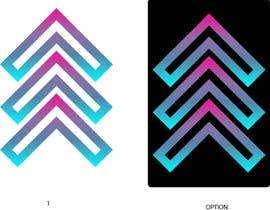 Nro 99 kilpailuun Design our logo käyttäjältä masvenkatin2008