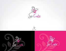 #20 for Design a Logo for a manicure center af zainnoushad
