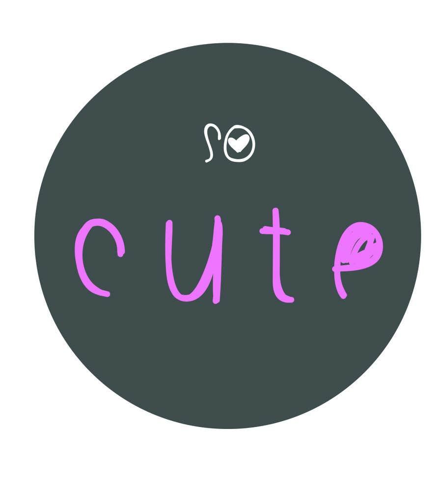 Kilpailutyö #16 kilpailussa Design a Logo for a manicure center