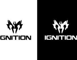 #211 for Design a Logo for Ignition af pivarss