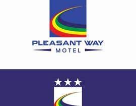 Nro 67 kilpailuun Old Motel Needs a Fresh New Logo käyttäjältä maxxdesign135