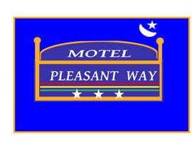 Nro 73 kilpailuun Old Motel Needs a Fresh New Logo käyttäjältä subhashreemoh