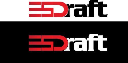 Konkurrenceindlæg #                                        61                                      for                                         Design a Logo for Esport website