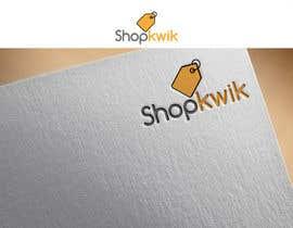 Nro 20 kilpailuun Design a Logo käyttäjältä mahede00