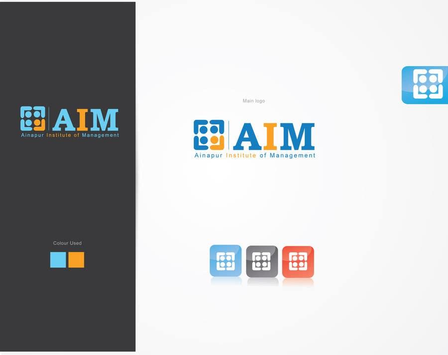 Kilpailutyö #90 kilpailussa Design a Logo for Training & Consultancy Company