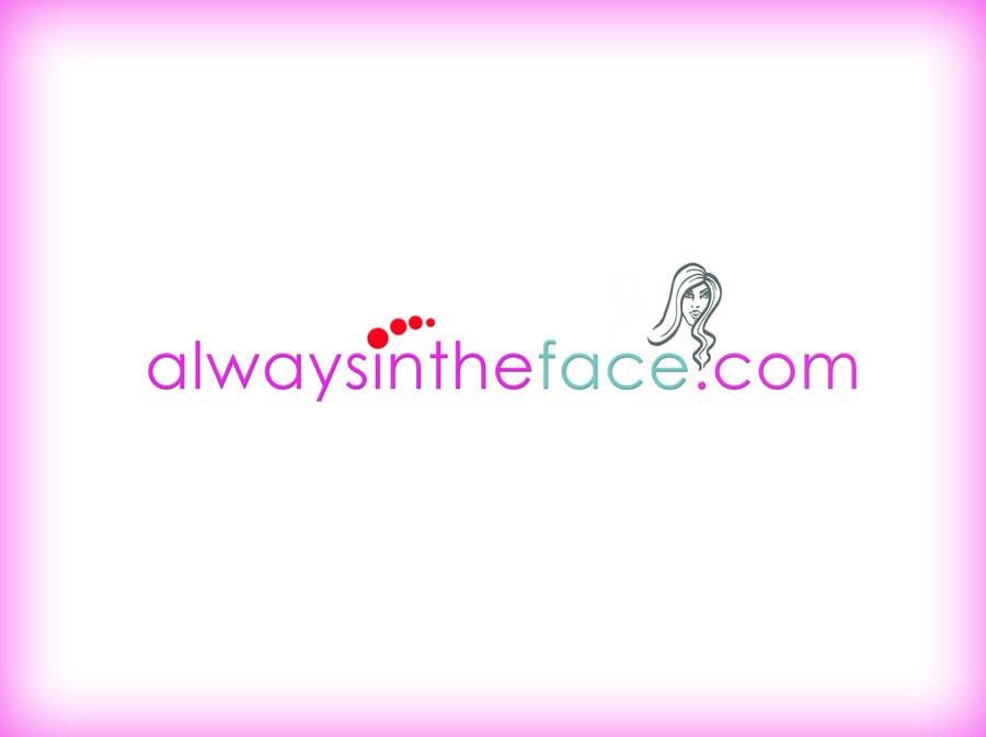#14 for Design a Logo for adult website by viju3iyer