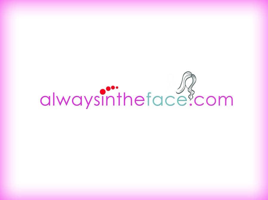 #15 for Design a Logo for adult website by viju3iyer