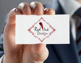 Nro 54 kilpailuun Red Ink Designs käyttäjältä zerographics