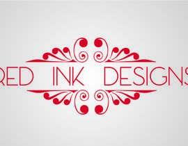 Nro 12 kilpailuun Red Ink Designs käyttäjältä saurabhdaima1